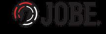 JOBE Watersports