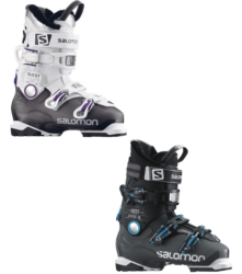 Premium Boots Only(I own Skis) $30/$5 extra days