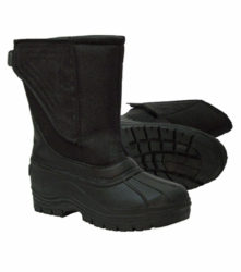 Apres (Snow walking) Boots
