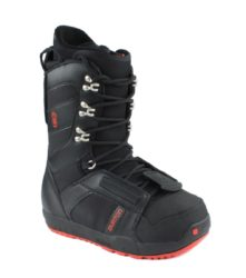 Burton Snow Board Boots Only $30/$10 extra days